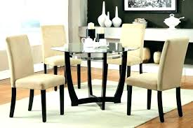 small table with chairs 2 chair dining table set small dining table for 2 small dining