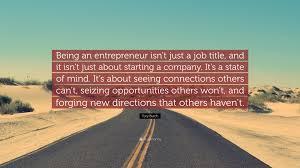 Tory Burch Wallpaper by Tory Burch Quote U201cbeing An Entrepreneur Isn U0027t Just A Job Title