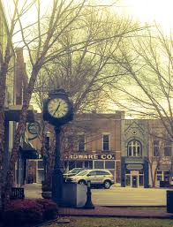 sparta small town charm and pottery in tennessee u2013 how do i travel
