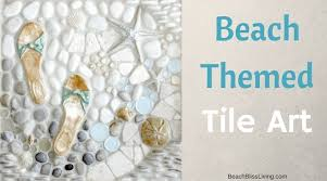 themed tiles tile for bathrooms and kitchens inspired from the