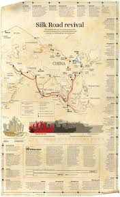 Yuan Dynasty Map 23 Best Ancient History China Images On Pinterest Ancient