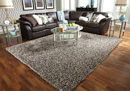 Big Cheap Area Rugs Big Area Rugs For Cheap Discount Modern Large Living Room