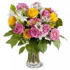 get well flowers delivered floraqueen international delivery