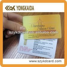 hotel card reader door lock with car paint color codes buy hotel