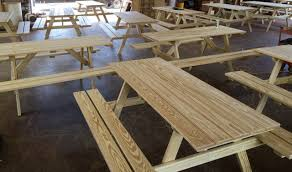 exteriors marvelous recycled plastic picnic tables cedar hexagon