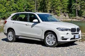 Bmw X5 5 0i Specs - 2016 bmw x5 pricing for sale edmunds