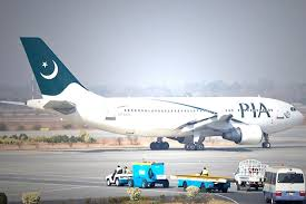 pia bureau pakistan national accountability bureau asks pia to play anti