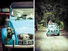 dã co vintage mariage 67 best mariage g u i n g u e t t e images on western