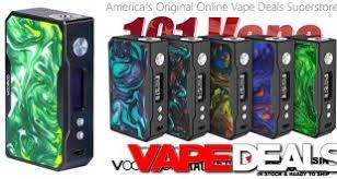 best vape deals black friday 101vape vape deals