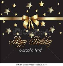 graphics for golden birthday graphics www graphicsbuzz com