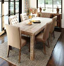 dining table set for sale dining table used farmhouse dining tables for sale rustic oak uk