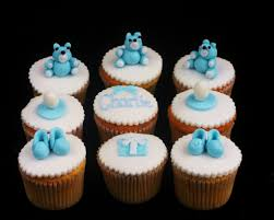 how to make sugar paste christening cake decorations hubpages