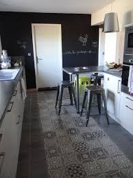 carrelage cuisine sol carrelage sol carreau de ciment brico depot chaios com