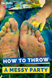best 25 messy party games ideas on pinterest messy games