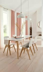 canapé pour petit salon canape pour petit salon 5 la couleur saumon les tendances chez