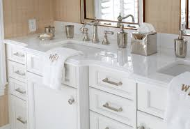 bathroom remodeling ideas kitchen designs in huntington ny