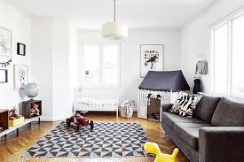 Scandinavian Livingroom 35 Light And Stylish Scandinavian Living Room Designs 954bartend Info