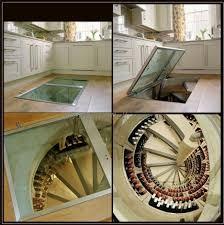 diy spiral wine cellar page 2 hungrylikekevin com