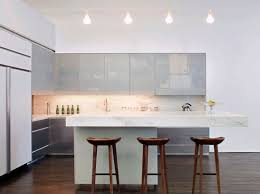 kitchen countertops options ideas kitchen countertop ideas 30 fresh and modern looks