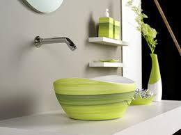Modern Bathroom Accessories - Bathroom accessories design