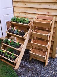 Raised Bed Vegetable Garden Design by New 24