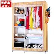 wardrobes cloth wardrobe portable closet india cloth wardrobe