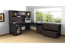 60 Inch L Shaped Desk by Modular Computer Desks Corner Desk Office Furniture Home Office