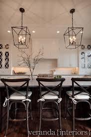 Cottage Kitchen Lighting Fixtures - 137 best kitchen lighting fixture images on pinterest dream