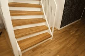 Laminate Floor Steps Stair Treads U0026 Risers Bargain Flooring