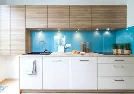 cuisine bleu citron cuisine bleu citron pour cuisine faaa cethosia me