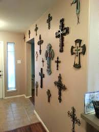wall crosses for sale wall cross decor crosses sale tradesman