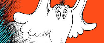 u0027s dr seuss teach huffpost