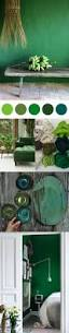 green color best 25 pantone green ideas on pinterest forest green color