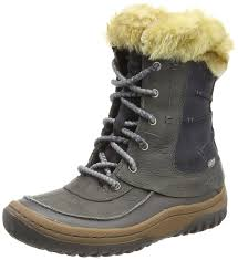 merrell womens boots sale merrell s shoes sale merrell s shoes sale