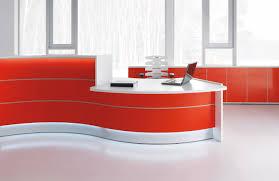 Used Salon Reception Desk For Sale by Desk Office Desk Design Ideas Wonderful Reception Desk For Sale