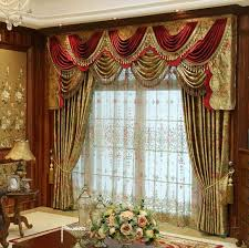 Curtains And Home Decor Inc Best 25 Luxury Curtains Ideas On Pinterest Luxury Living Rooms