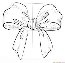 48 best bows images on pinterest draw bow clipart and bow design
