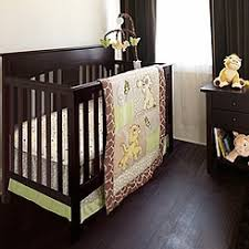 102 best lion king baby room images on pinterest king baby lion