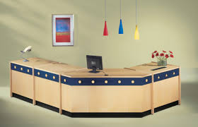 Library Reference Desk Longo Schools Blog Archive Wainwright Series Library