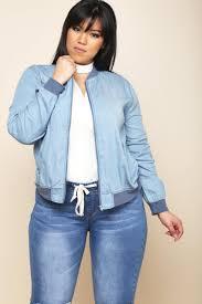 junior clothing u0026 plus size clothing trendy affordable fashion