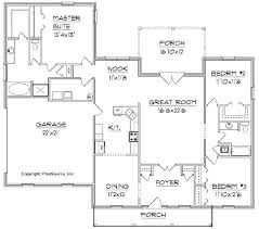 Interior Floor Plans Plot Plan For My House Online Best 20x50 Home Map Design Feet By