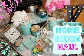 Home Decor Home Decor by Home Decor Haul Tj Maxx Home Goods Target Marshals Cost Plus