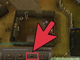 How to Make Urns in RuneScape 6 Steps with wikiHow