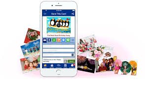 send a card online 123greetings app create the best wishes on the planet