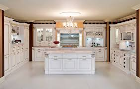 How To Design A New Kitchen Layout Kitchen Outdoor Kitchen Ideas How To Design A Kitchen Layout