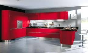 faillance de cuisine faience adhesive cuisine beautiful cuisine ilot central