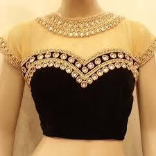 designer blouses beautiful weetnow designer blouses