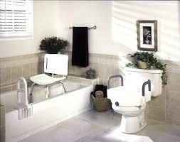 handicap bathroom design handicap bathroom accessories ideas for handicap bathroom