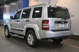 liberty jeep sport 2012 used jeep liberty 4wd 4dr sport at honda of mentor serving