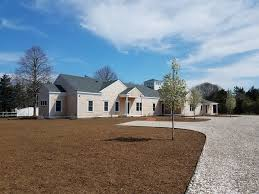 single story condos for sale cape cod style living